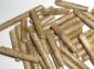 木屑颗粒压缩机/锯末颗粒设备/秸秆木屑颗粒机