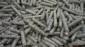 木糠颗粒机/立式生物质颗粒机/生物质锯末颗粒机
